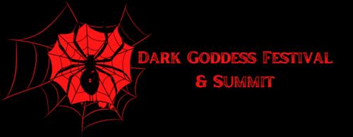 Dark Goddess Festival & Summit